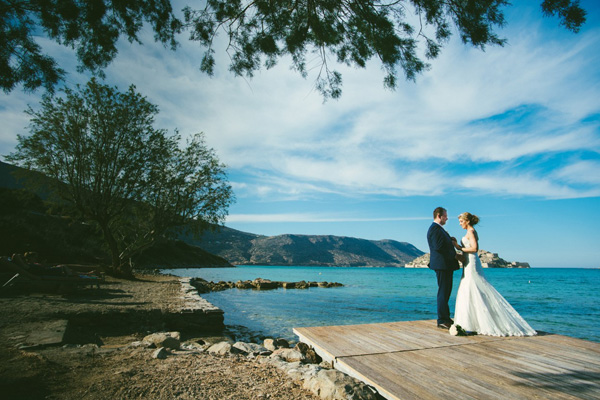 private-villa-wedding