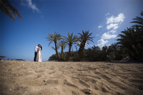 wedding-in-palm-beach-of-vai